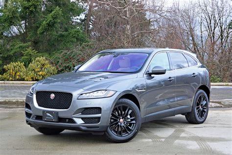 jaguar lease jaguar f type a lease scion frs lease 2019 2020 car