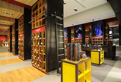 wine store design wine store design design decoration