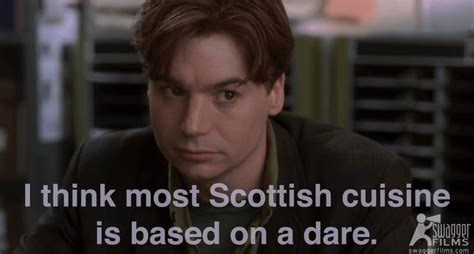 mike myers quotes so i married an axe murderer mike myers film quotes