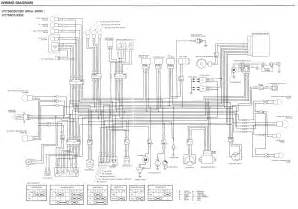 vt commodore wiring diagram pdf 31 wiring diagram images