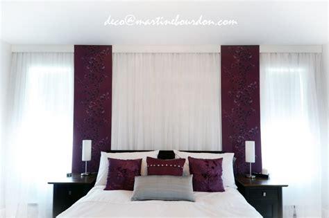 chambre à coucher romantique avant apr 232 s une chambre 224 coucher romantique et styl 233 e