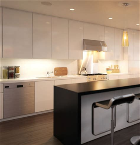 moderne offene küche k 252 che moderne offene k 252 che moderne offene k 252 che