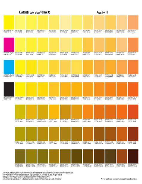 pantone paint best 25 pantone color bridge ideas on pinterest pms