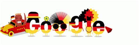 doodle copa do mundo 2014 lista re 250 ne todos os doodles do da copa do mundo de