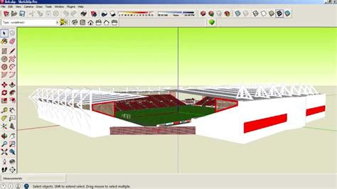 sketchup layout remove background how to change the background colour of sketchup versi on