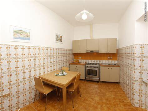 fetovaia appartamenti appartamenti fetovaia appartamenti a fetovaia