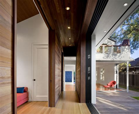 cathy schwabe addition remodel of historic house in palo alto