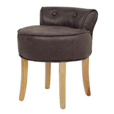 negozi divani e divani torino divani vintage torino idee per il design della casa
