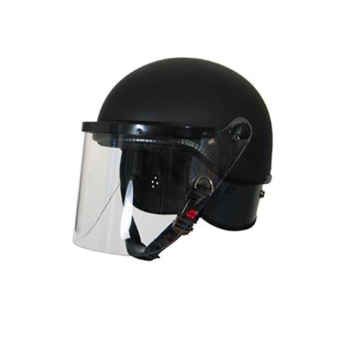 Helm Bell Pro bell pro riot helmet rd1002x series