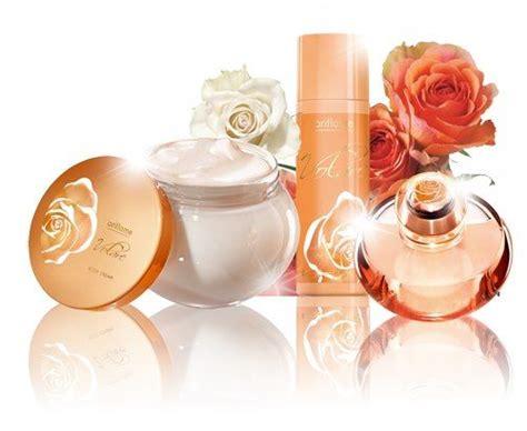 Parfum Volare Eau De Toilette Oriflame volare eau de parfum deodorant by oriflame favorite oriflame products