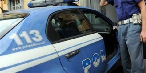 ufficio postale monza brianza poste italiane nei guai nuova brianza