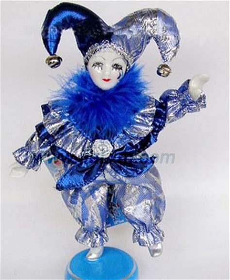 porcelain doll clown china clown doll jl 09071 china clown doll porcelain doll