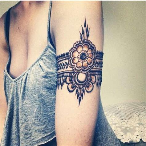henna design shoulder 25 best ideas about henna shoulder tattoos on pinterest