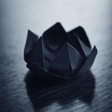 Sherlock Origami - black lotus tong baker wiki fandom powered by wikia