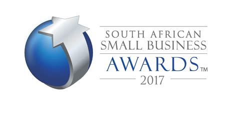 Top Mba Schools In South Africa 2017 by Top 20 Finalists Are Announced For 2017 Sa Small Business