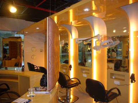 haircut salons dallas pin gt salons biblioth 232 ques et 233 tag 232 res etag 232 re murale on
