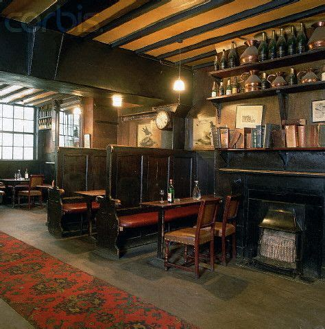 Pub Interior Ideas by 25 Best Ideas About Pub Interior On Pub Ideas