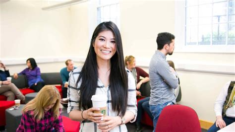 Uw Part Time Mba by Mba Master Of Business Administration Part Time
