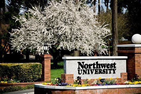 Top Mba College In Seattle by 100 Most Affordable Small Colleges West Of The Mississippi