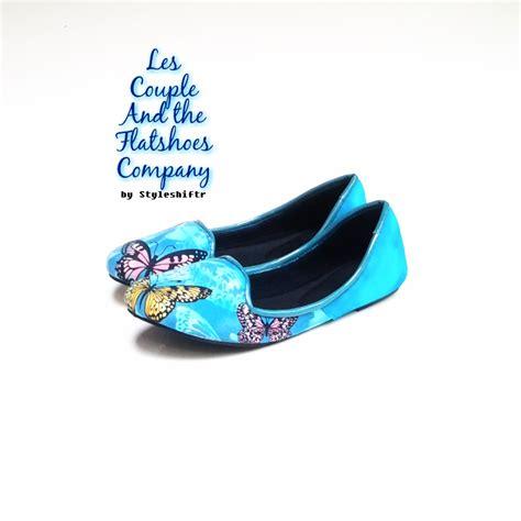 comfy handmade ethnic flatshoes styleshiftr
