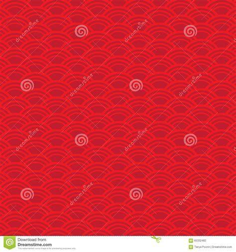 new year texture vector new year on background texture and