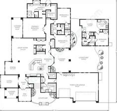 house plans with mil apartment modular home plans with inlaw suite suite home accessible mil suite homes in