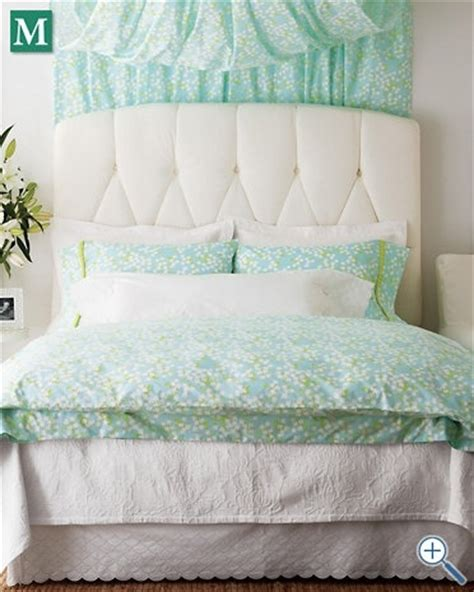 lilly pullitzer bedding lilly pulitzer lilly bedding dream home pinterest