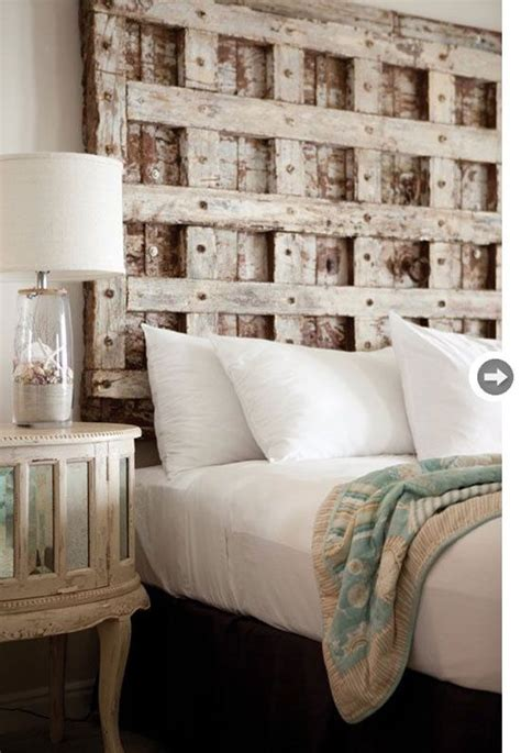 old headboard ideas 1000 ideas about old door headboards on pinterest door headboards vintage headboards and