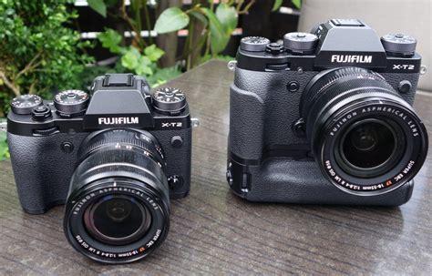 Fujifilm Xt1 X T1 Ir Xt2 X T2 Metal Shoe Hotshoe Thumb Up Gripfuji fujifilm x t2 on preview gearopen