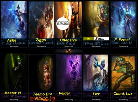 Memes League Of Legends - league of legends chion meme by zelkizakari on deviantart