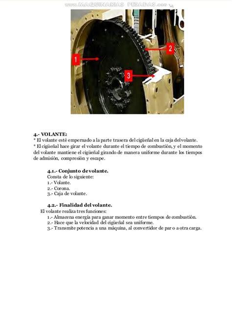 Lu Hid Fino manual motores tipos componentes sistemas aire