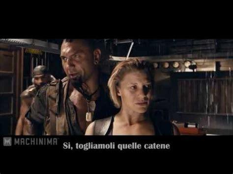 casa cinema eu senza limiti the martian senza limiti dagordirect