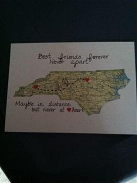 Handmade Gifts For Best Friends - diy for becka on best friend gifts graduation