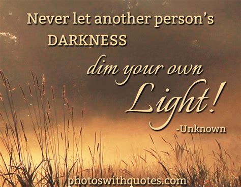 spiritual biblical quotes  loneliness quotesgram