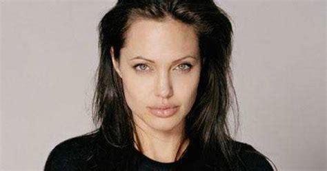 actress ranking list 100 most popular celebrities radio tv survey rankings