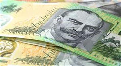 billion covid  economic  health relief package