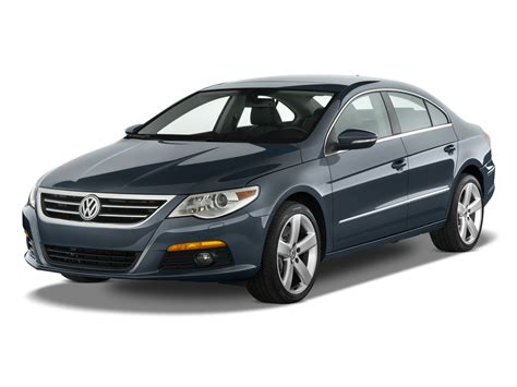 how to sell used cars 2009 volkswagen cc user handbook 2009 volkswagen cc reviews and rating motor trend