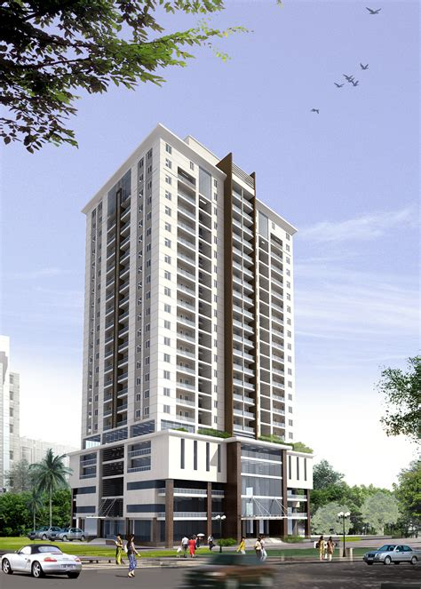 3d house builder 3d models detailed high rise building 3d model max