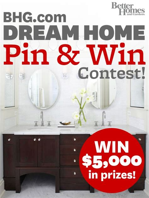 17 best images about pinterest contest on pinterest land