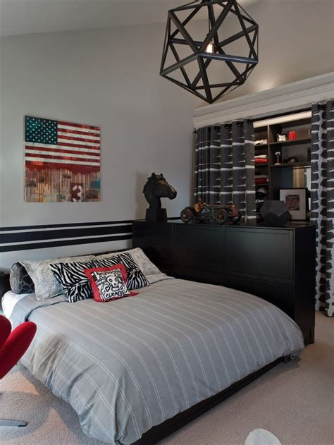 Small Great Room Designs