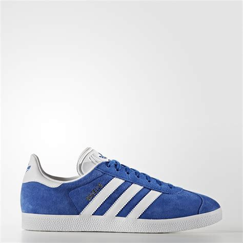 types  adidas shoes