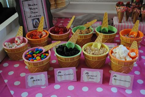 sundae bar topping ideas sundae bar topping ideas 28 images my best advice for