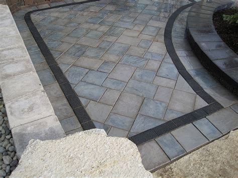 unilock sale brick pavers patio landscape supply