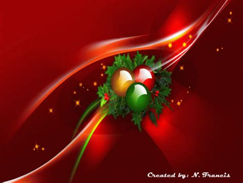 wishing   merry christmas  family ecards greeting cards