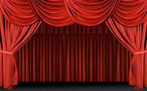 red curtain large jpg i am christy eller i am christy