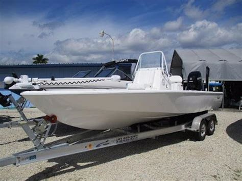 cape horn boats instagram 2017 cape horn 23 center console cape bay fort myers