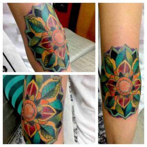 best tattoo shops in pittsburgh best artists in pittsburgh top shops studios