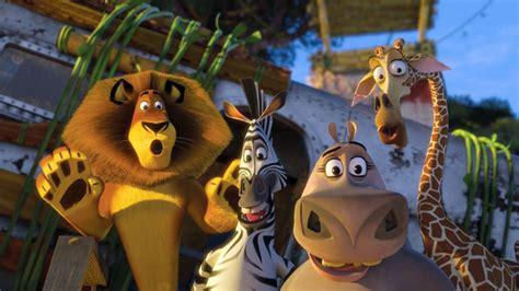 film disney zoo full voice cast for madagascar sequel comingsoon net