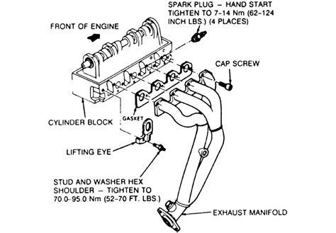 buy car manuals 2002 toyota echo engine control 2002 toyota echo wiring diagrams toyota auto wiring diagram