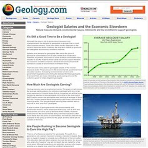 Geologist Outlook by Geology G Studer Ellis Pearltrees